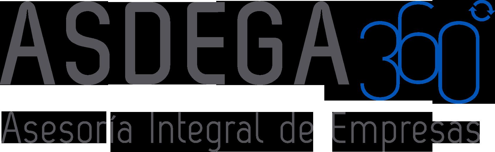 Asdega, asesoramiento económico y jurídico para PYMES.
